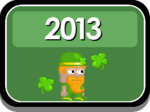 Paddy13.png