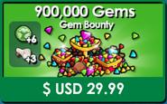 Gem Bounty