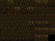 Cave Background Sprites