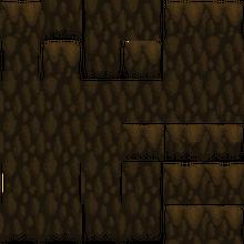 Cave Background Sprites.png