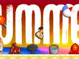 SummerFest/2020