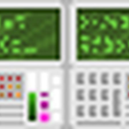 Compu Panel Growtopia Wiki Fandom