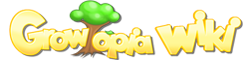 Growtopia Wikia