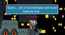 349px-DR Destructo is Back