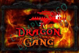 Dragon Hand.jpg
