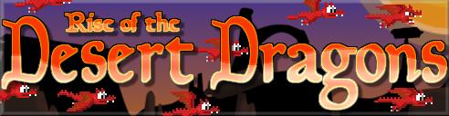 NewsBanner Rise of the Desert Dragons.png