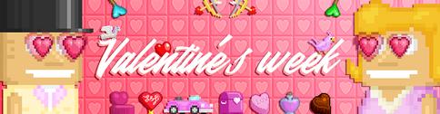 Valentine week 2018.png