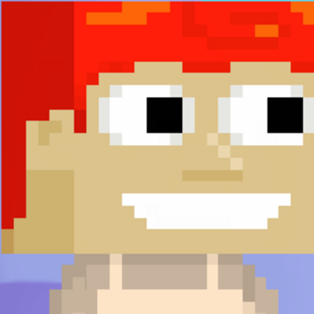 Buddy S Block Head Growtopia Wiki Fandom