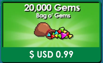 Bag Gems-New.png