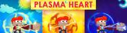 Plasma-gazette