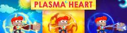 Plasma-gazette.png