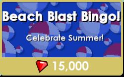 Beachblastbingo15000.png