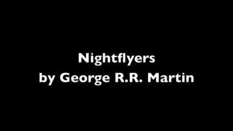 """Nightflyers""_by_George_R._R._Martin_(audiobook)"