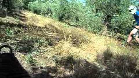 Sixtus, cortometraggio - Squadra $ixtus I parte 1