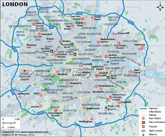 London-map.jpg