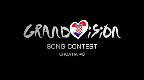 Grandvision Song Contest 3 Grand Final Results Part 2