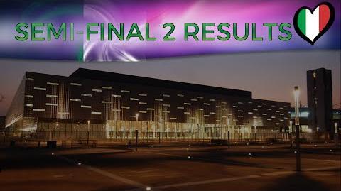 Grandvision_Song_Contest_5_Semi_Final_2_Results