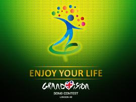 GVSC 2 Logo.png