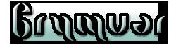 Grymuar Wiki