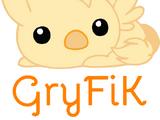 GryFiK (Kielce)