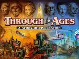 Cywilizacja poprzez wieki
