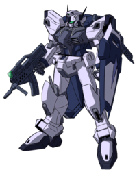 HyperionG Unit1.png