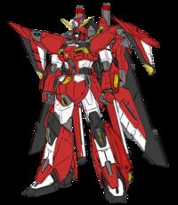 ZGMF-YX29R Knight Saviour.png