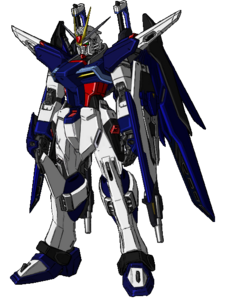 ZGMF-X42S verA4.0.png