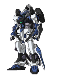 Mbf-m1lc astray littoral defense.png
