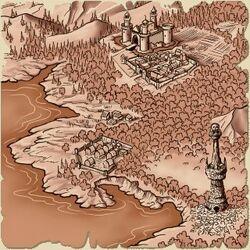 Solhaven map.jpg