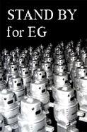 Eg robots