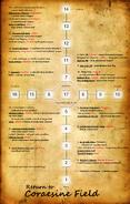 RtCF Map-details