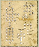 Spitfire Map