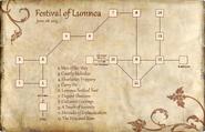 LumneaFest