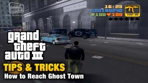GTA_3_-_Tips_&_Tricks_-_How_to_Reach_Ghost_Town