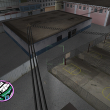 ALLEY 1.png