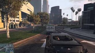 GTA_V_-_The_Ghost_Truck!_Funny_Moments