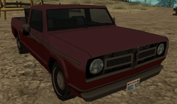 GhostCars-SA-SadlerBH.png