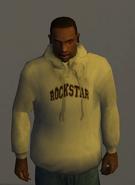RSLogo-SA-Cloth3