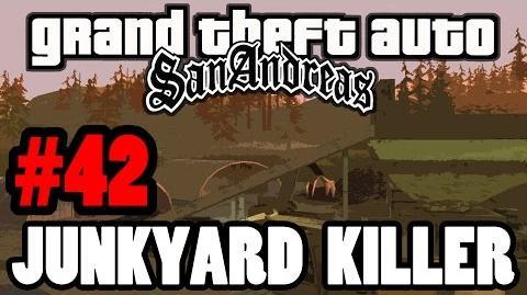 GTA_San_Andreas_Myths_&_Legends_The_Junkyard_Killer-0