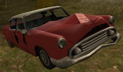 GhostCars-SA-Horseshoe2.png
