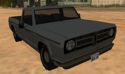GhostCars-SA-SadlerFC.png