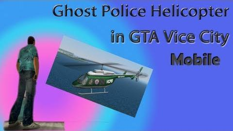 Ghost_Police_Helicopter_in_GTA_Vice_City_--on_iPad--_(SK)