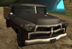 GhostCars-SA-WaltonSH.png