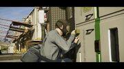 1000px-Trailer3 michael 031brb.jpg