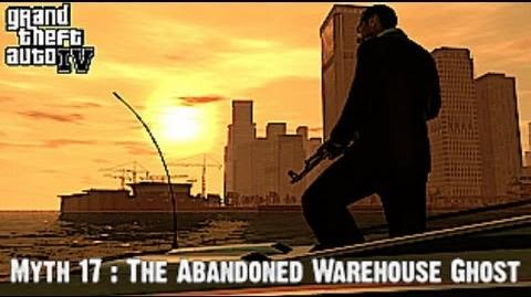 Grand_Theft_Auto_IV_Myth_Investigations_Myth_17_The_Abandoned_Warehouse_Ghost