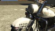 PoliceBike-GTAV-FrontFender.png