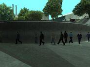 Gallery324