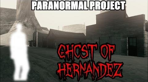 GTA_San_Andreas_Myths_._Ghost_Of_Hernandez_-_PARANORMAL_PROJECT_24