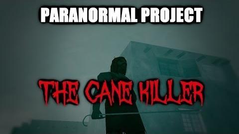 MUST_SEE_!_GTA_San_Andreas_NEW_MYTH_the_cane_killer_PARANORMAL_PROJECT_6